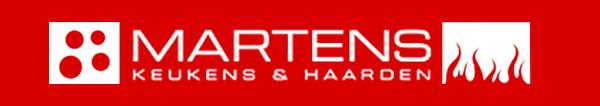 Martens Logo
